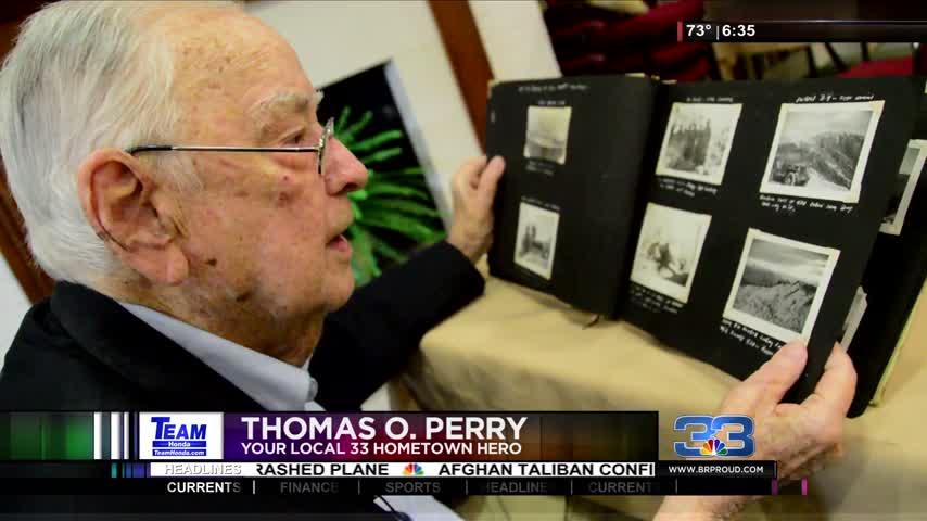 Hometown Hero- Thomas O- Perry_63415034-159532