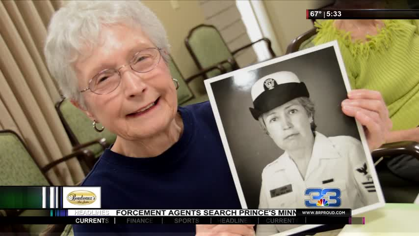 Hometown Heroes- June- Irma- Jo- Violet and Mary_75748372-159532