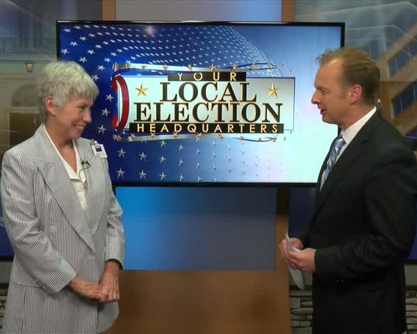 Interview with League of Women Voters_89731738-159532