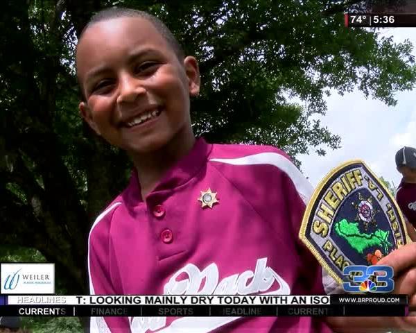 Kid brings smiles to law enforcement_01494711-159532