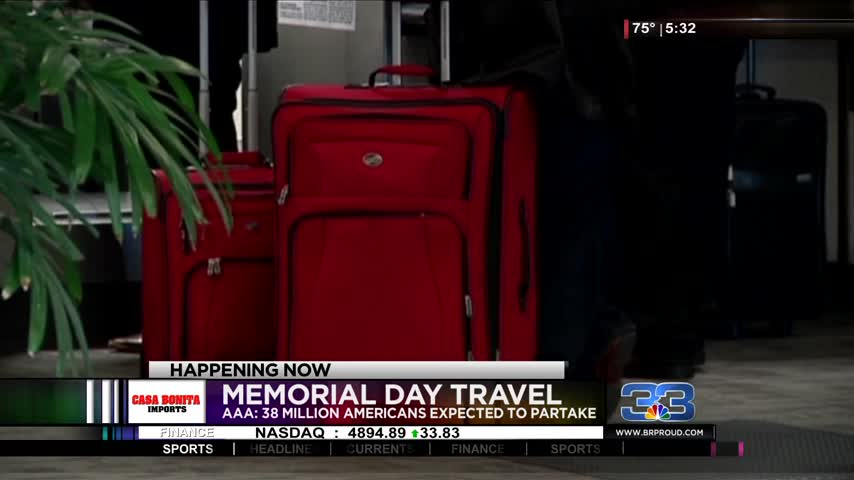 Memorial Day Travel_13454719-159532