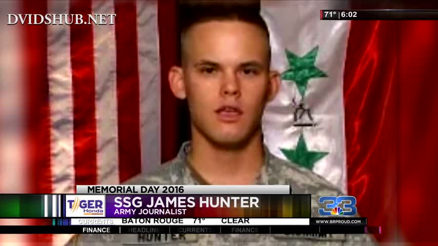 SSG James Hunter_73045377-159532
