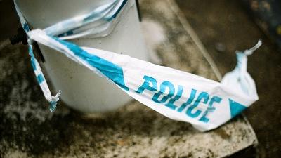 Crime-scene-police-tape-jpg_20160405225858-159532