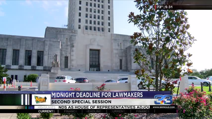 Final Day of Special Session_67513061-159532