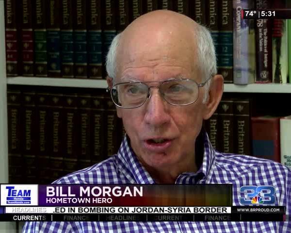 Hometown Hero- Bill Morgan_22102332-159532