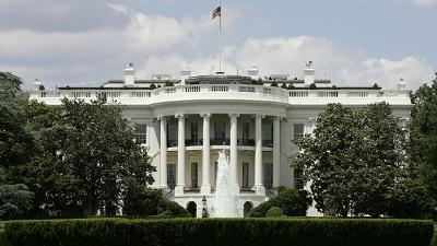 The-White-House-jpg_20160530183413-159532