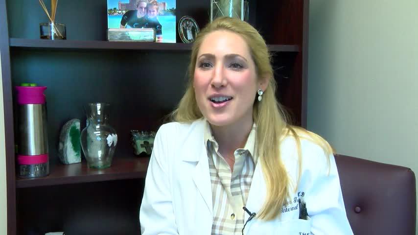 Women-s Wellness- Menopause_99766520-159532