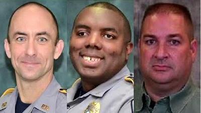 Gerald-Jackson-Garafola-Baton-Rouge-officers-jpg_20160718045900-159532