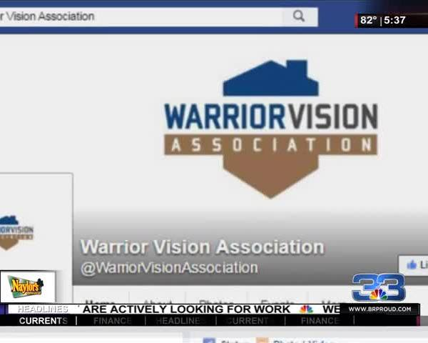 Hometown Heroes- Warrior Vision Association_72256429-159532