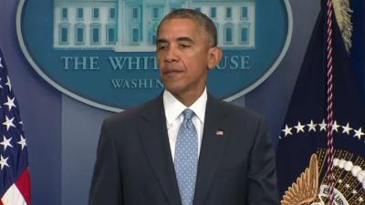 Obama-remarks-on-Baton-Rouge-jpg_20160717223409-159532
