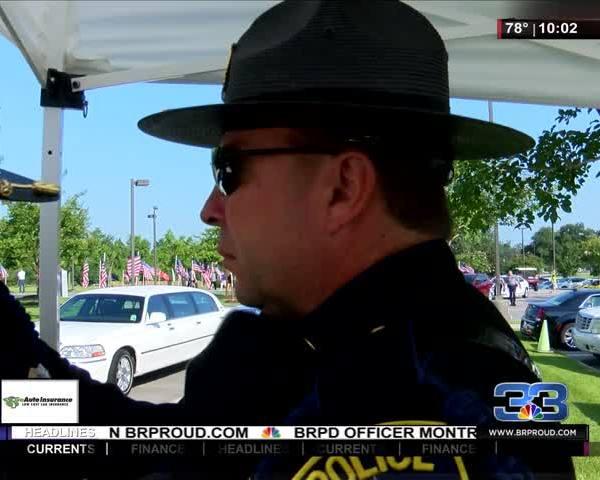 Officer show support for Officer Gerald_72854411-159532