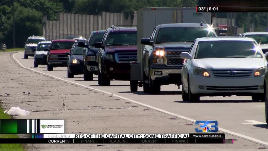 Baton Rouge Traffic- From Bad to Worse_63789782-159532