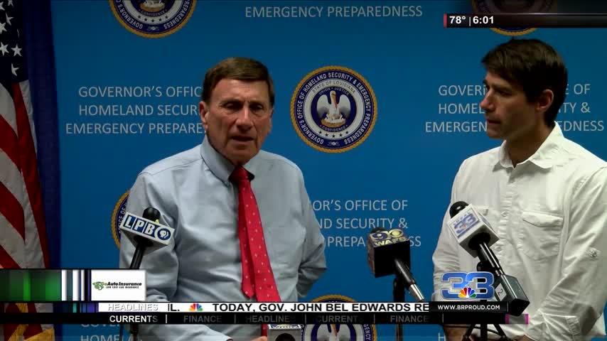 Congressman says that FEMA is too slow_67768160-159532