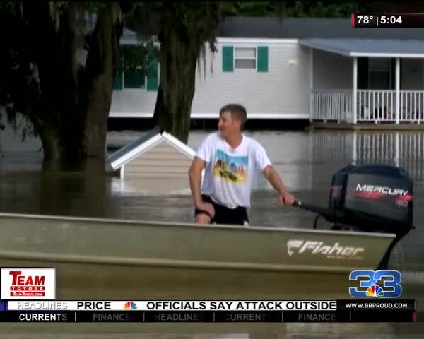 FEMA Approved -277 Million in Flood Relief_20160829222104