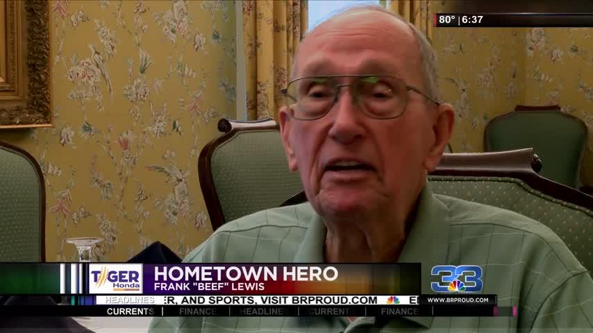 Hometown Hero- Frank -Beef- Lewis_34686720-159532