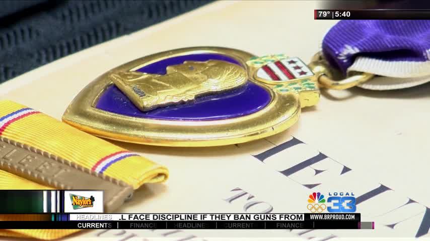 Hometown Hero- Purple Heart Recipients_27491301-159532