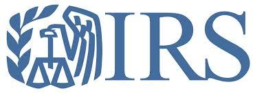 IRS_1470148315720.jpg