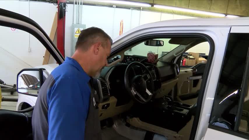 Is Your Flood Damaged Vehicle Safe-_57241067-159532
