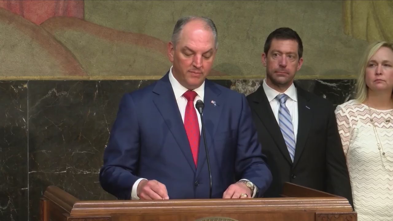 New_laws_take_effect_in_Louisiana_Aug__1_0_20180801231252