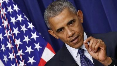 Obama-pre-dnc-jpg_20160803190210-159532
