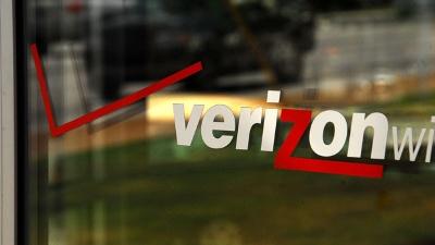 Verizon-new-logo-jpg_20160527184900-159532