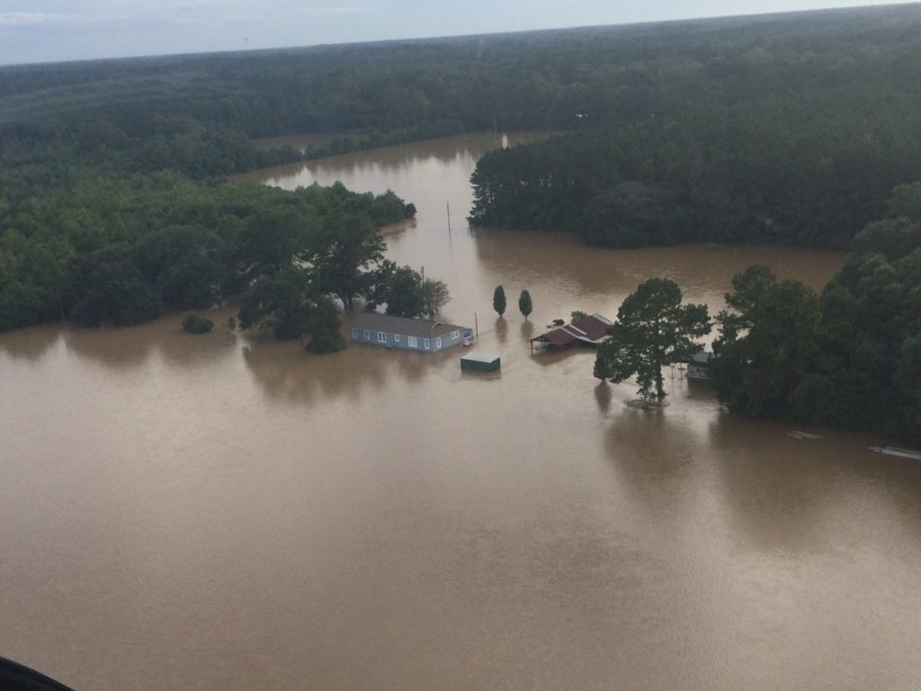 flood2016fletcher-1024x768_1472249831340.jpg