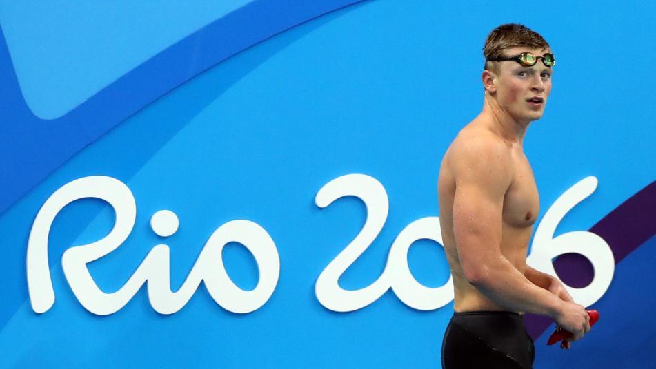 rio_olympics_swimming_webf_1_20160808022012-159532