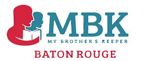 MBK-BR-Information-Brochure_1474317009272.jpg