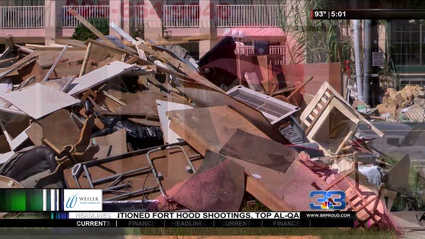 Small Businesses Still Fighting Back From Flood Damage_52168838-159532