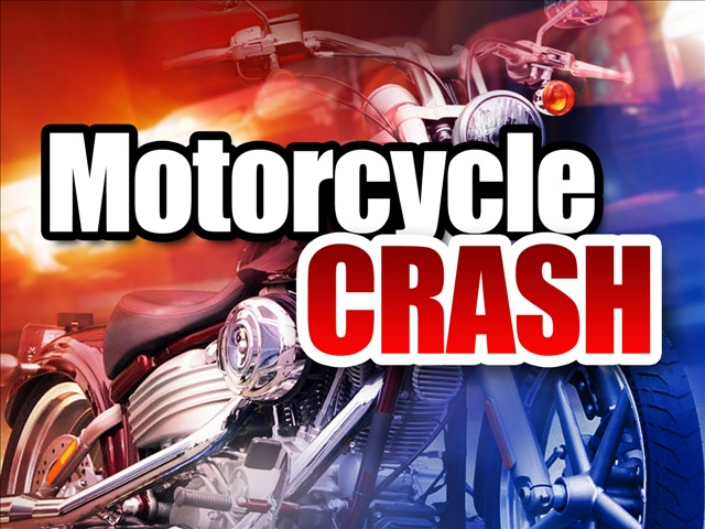 motorcycle_crash_hammond_20150327092945