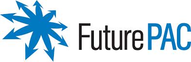 FuturePAC.png