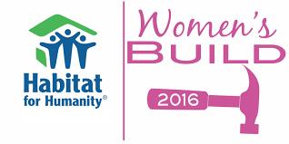 Habitat for Humanity Women Build.png