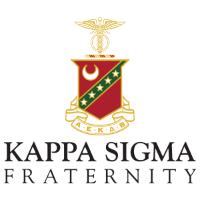 Kappa Sigma_1477339005213.png