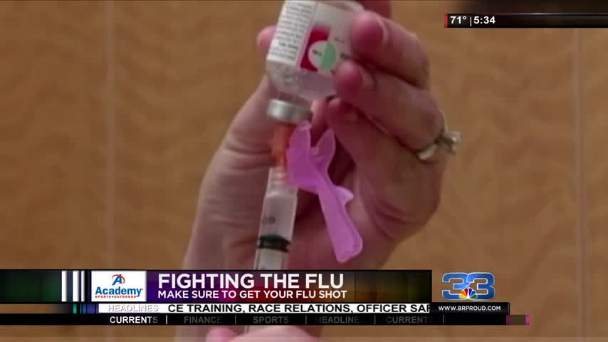 Tips to Fight the Flu_21626037-159532
