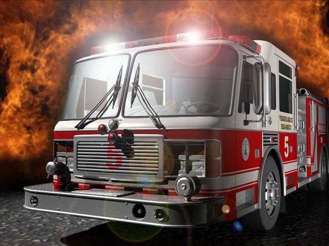 firetruck pic_1431311083926.jpg