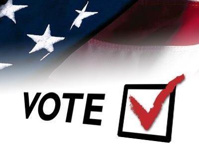 vote-image_20160830114903-159532