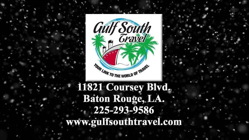Holiday Showcase - Gulf South Travel_13479047-159532