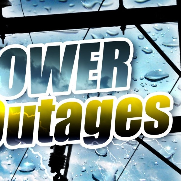 poweroutages_1471286241856.jpg