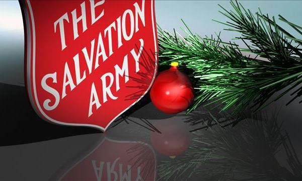 salvation army_1444295420013.jpg