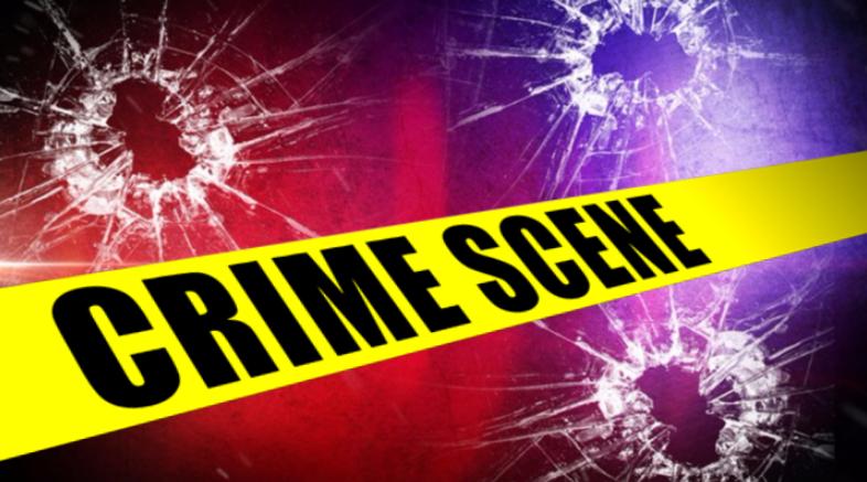 CRIME SCENE TAPE_1484158841437.png