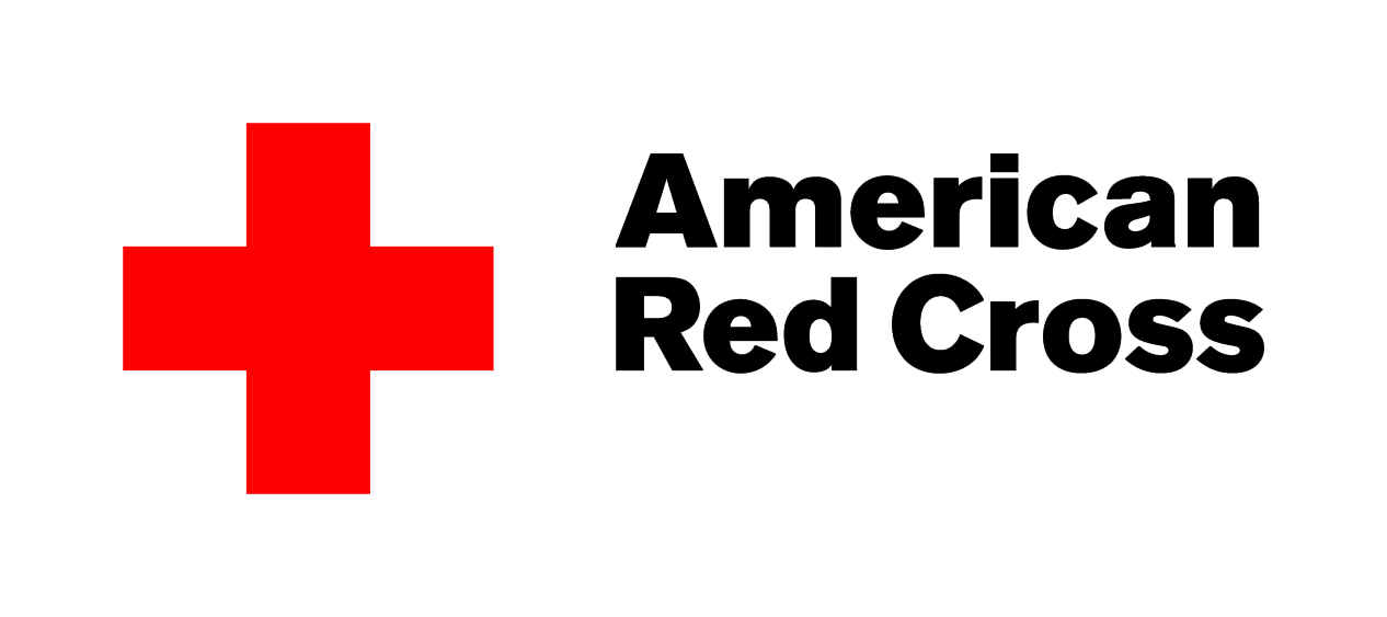 Red-Cross-Logo_1448053748134.jpg