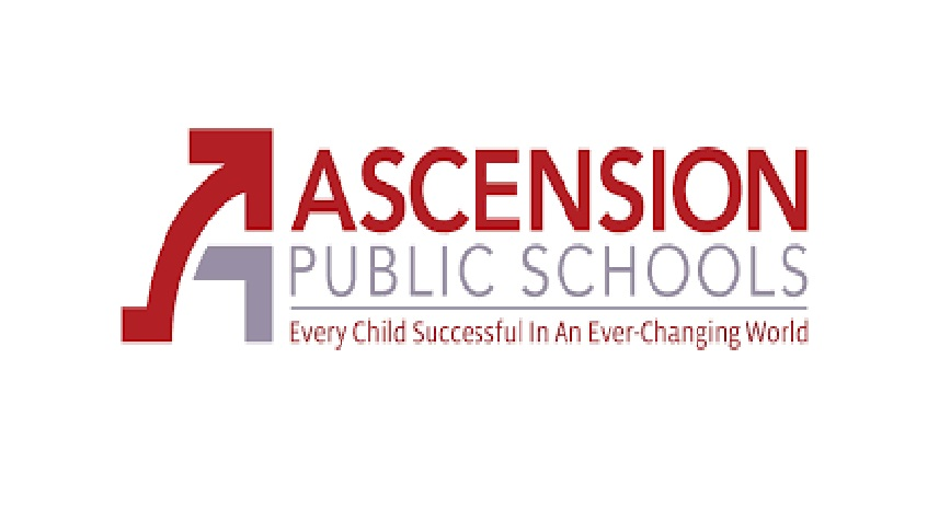ascensionparishschools_1485885131464.jpg