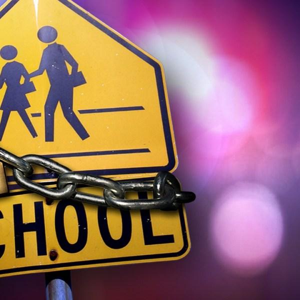 School Lockdown.jpg