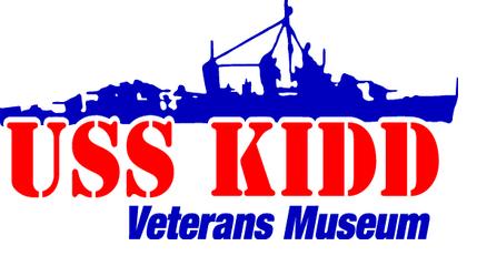 USS KIDD_1487714669713.png