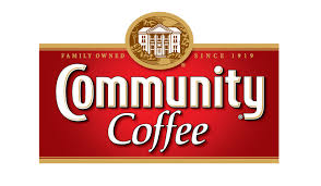 community coffee_1478198916630.jpg