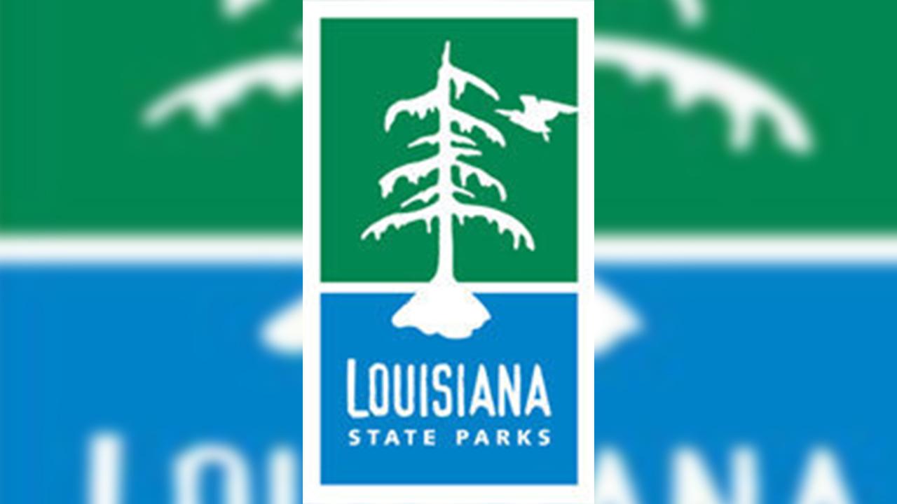 louisiana-state-parks-logojpg-41274e47ec0f5db7_1487878258491.jpg