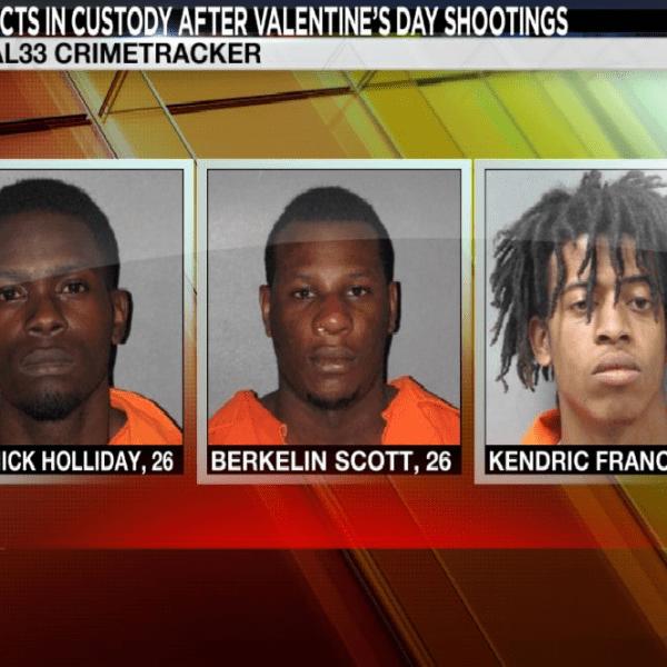 murder suspects_1487553753147.png