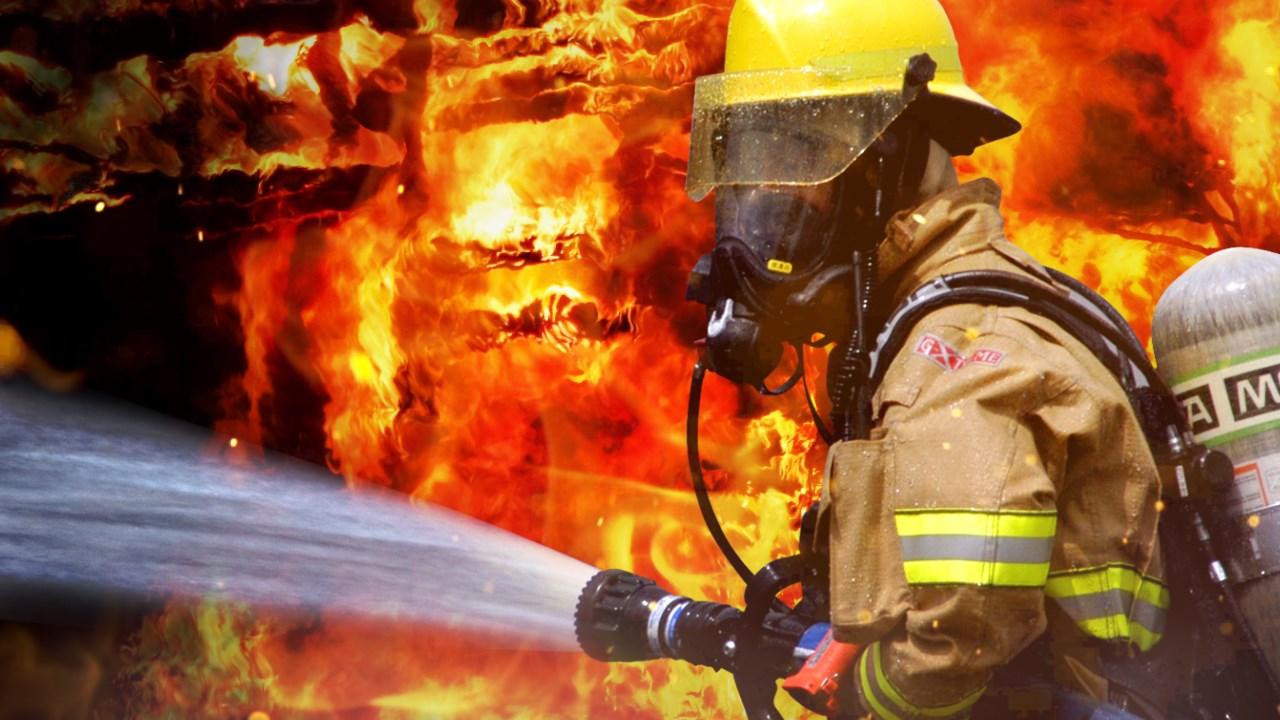 MGN Fire .jpg