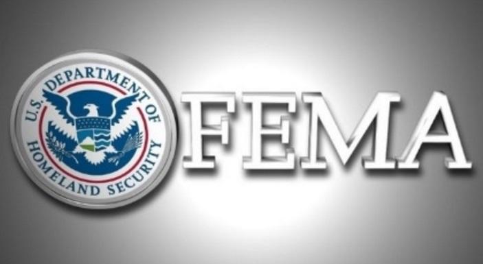FEMA PIC_1488581920750.jpg