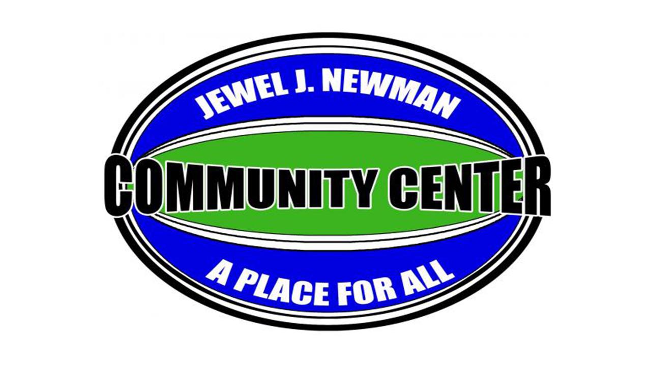 Jewel Newman_1489608463236.jpg